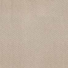 Shaw Floors Mainstay Butter Cream 00107_5E292