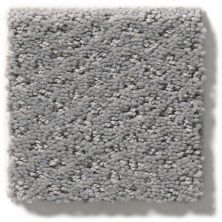 Shaw Floors Foundations Mainstay Grey Fox 00504_5E292