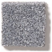 Shaw Floors Value Collections Make It Mine II Net Hearthstone 00522_5E332