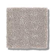 Shaw Floors Foundations Chic Nuance Split Sediment 00104_5E341