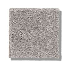 Shaw Floors Foundations Chic Nuance Silver Lining 00500_5E341