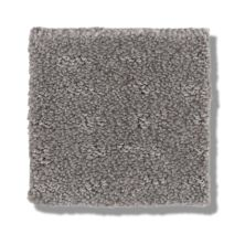 Shaw Floors Foundations Chic Nuance Grey Fox 00504_5E341