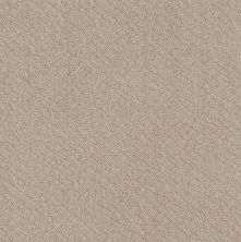 Shaw Floors Foundations Chic Shades Butter Cream 00107_5E342