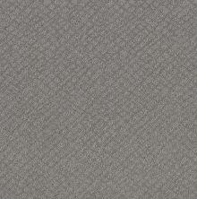 Shaw Floors Foundations Chic Shades Grey Fox 00504_5E342
