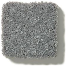 Shaw Floors Value Collections Solidify III 15 Net Concrete 00500_5E345