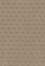 Shaw Floors Value Collections Valid Net Shadow 00109_5E347