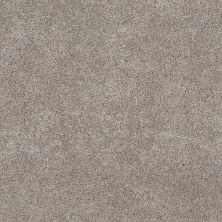 Shaw Floors Value Collections Calm Serenity II Net River Run 00700_5E354