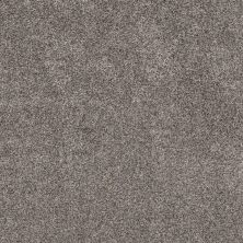 Shaw Floors Value Collections Calm Simplicity II Net Shoreline 00116_5E356
