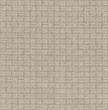 Shaw Floors Value Collections Soothing Surround Net Butter Cream 00107_5E358