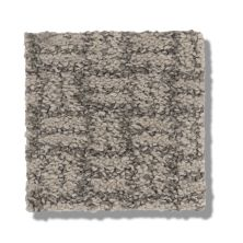 Shaw Floors Value Collections Soothing Surround Net Newstone Haven 00502_5E358