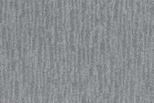 Shaw Floors Value Collections Nature Within Net Stormy Breeze 00501_5E359