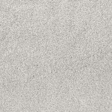 Shaw Floors Value Collections Quiet Sanctuary Net Snow Cap 00100_5E361