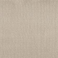 Shaw Floors Value Collections Chic Nuance Net Washed Linen 00103_5E362