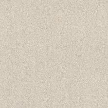 Shaw Floors Value Collections Cozy Harbor I Net Delicate Cream 00156_5E364