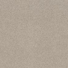 Shaw Floors Value Collections Cozy Harbor I Net Crochet 00157_5E364