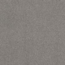 Shaw Floors Value Collections Cozy Harbor I Net Grounded Gray 00536_5E364