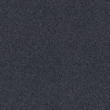 Shaw Floors Value Collections Cozy Harbor II Net Deep Sea 00433_5E365