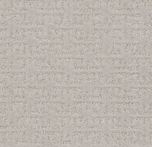 Shaw Floors Value Collections Zenhaven Net Baltic Stone 00128_5E366