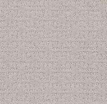 Shaw Floors Caress By Shaw Zenhaven Net Baltic Stone 00128_5E366