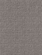 Shaw Floors Caress By Shaw Zenhaven Net Grounded Gray 00536_5E366