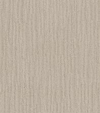 Shaw Floors Value Collections On The Horizon Net Sandstone 00743_5E367