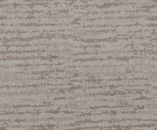 Shaw Floors Caress By Shaw Winter Solace Net Cold Winter 00126_5E369