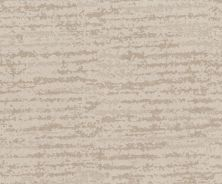 Shaw Floors Caress By Shaw Winter Solace Net Delicate Cream 00156_5E369