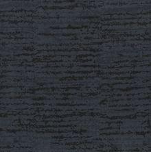 Shaw Floors Caress By Shaw Winter Solace Net Deep Sea 00433_5E369