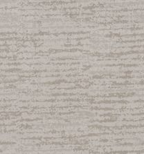 Shaw Floors Caress By Shaw Winter Solace Net Minimal 00514_5E369