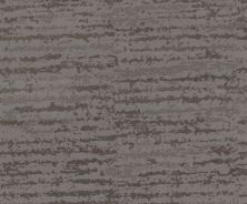Shaw Floors Value Collections Winter Solace Net Grounded Gray 00536_5E369