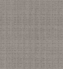 Shaw Floors Value Collections Free Spirit Net Delicate Cream 00156_5E371