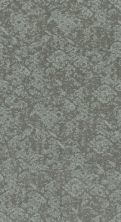 Shaw Floors Value Collections Free Spirit Net Waters Edge 00307_5E371