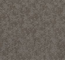 Shaw Floors Value Collections Free Spirit Net Grounded Grey 00536_5E371