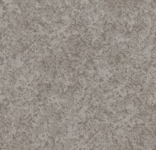 Shaw Floors Value Collections State Of Mind Net Stucco 00724_5E373