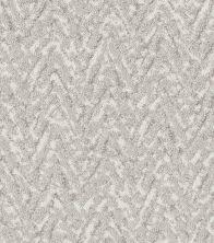 Shaw Floors Value Collections Lavish Living Net Candle Light 00122_5E375