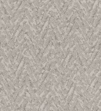 Shaw Floors Value Collections Lavish Living Net Baltic Stone 00128_5E375