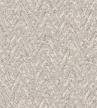 Shaw Floors Value Collections Lavish Living Net Delicate Cream 00156_5E375