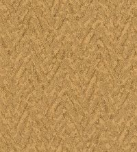 Shaw Floors Value Collections Lavish Living Net Turmeric 00250_5E375