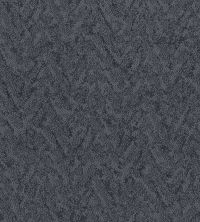 Shaw Floors Value Collections Lavish Living Net Deep Sea 00433_5E375
