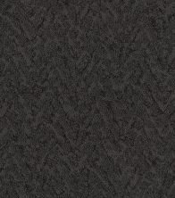 Shaw Floors Value Collections Lavish Living Net Wrought Iron 00533_5E375