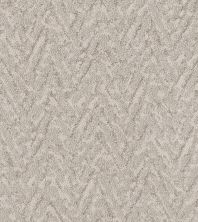 Shaw Floors Value Collections Lavish Living Net Sandstone 00743_5E375