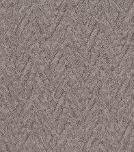 Shaw Floors Value Collections Lavish Living Net Ridgeview 00751_5E375