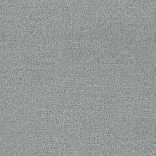 Shaw Floors Value Collections Crafting Design Net Waters Edge 00307_5E377