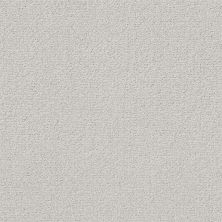 Shaw Floors Value Collections Crafting Design Net Minimal 00514_5E377