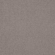 Shaw Floors Value Collections Crafting Design Net Ridgeview 00751_5E377