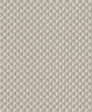 Shaw Floors Value Collections Inspired Design Net Delicate Cream 00156_5E379