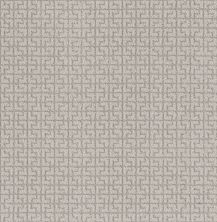 Shaw Floors Value Collections Serene Key Net Baltic Stone 00128_5E380