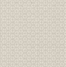 Shaw Floors Value Collections Serene Key Net Delicate Cream 00156_5E380