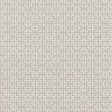 Shaw Floors Value Collections Serene Key Net Minimal 00514_5E380