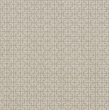 Shaw Floors Value Collections Serene Key Net Sandstone 00743_5E380